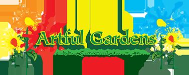 Artful Gardens in Fort Myers, FL